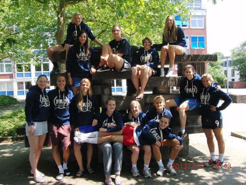 1_FAU-Team Mädels_1