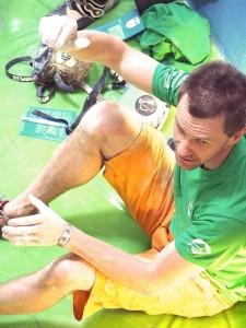 blockhelden bouldercup frankenjura 201420140628_erlangen climbing0146_s