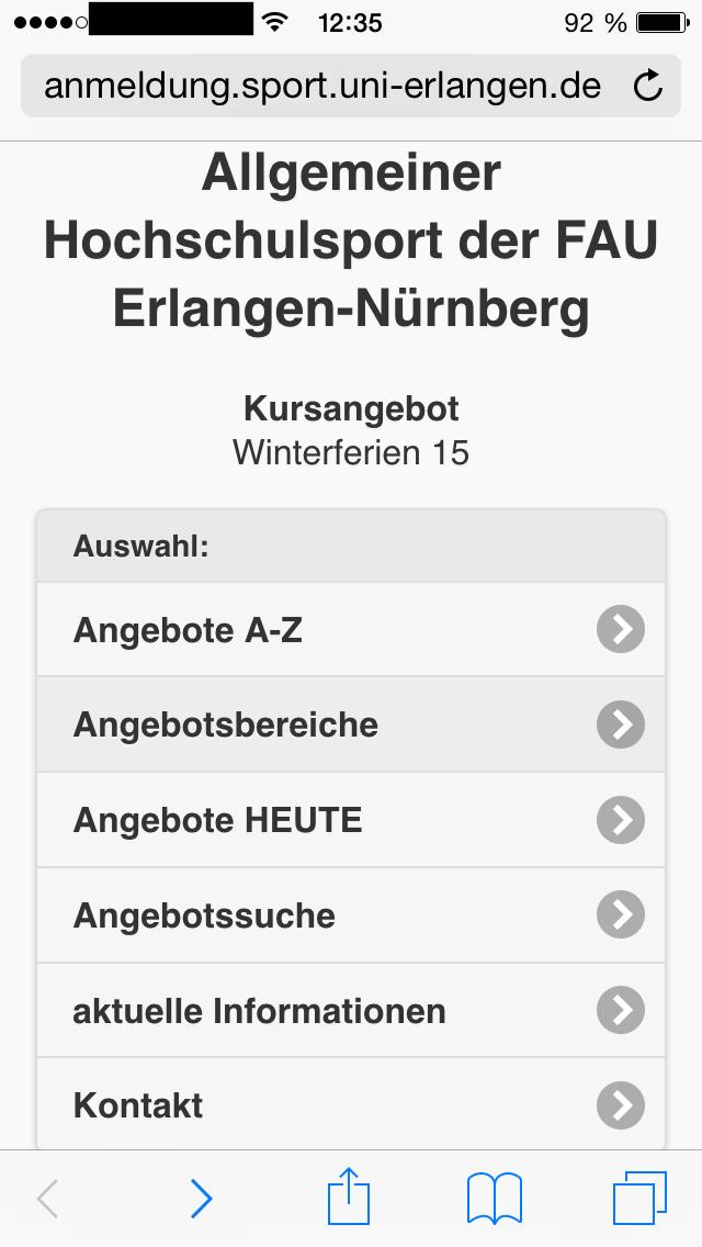 beatrice escort suche sex in nürnberg