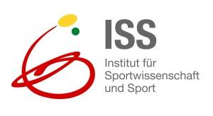 ISS_deutsch_farbig