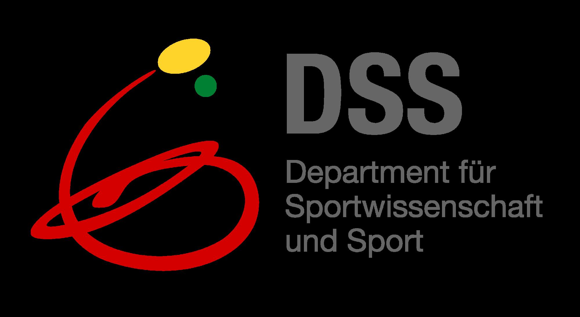 DSS_deutsch_farbig