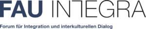 Logo FAU Integra
